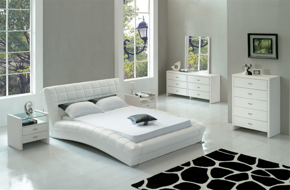 Image of: Sears Furniture Outlet