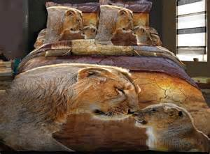 Image of: Animal Bedding Picture