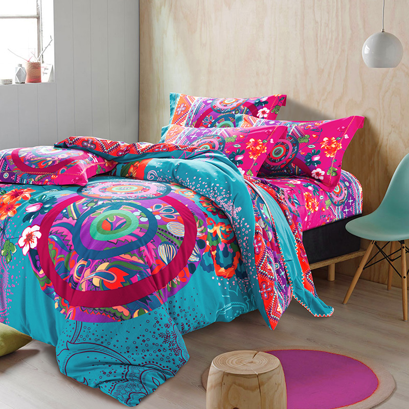 Image of: Bedding Sets Covers