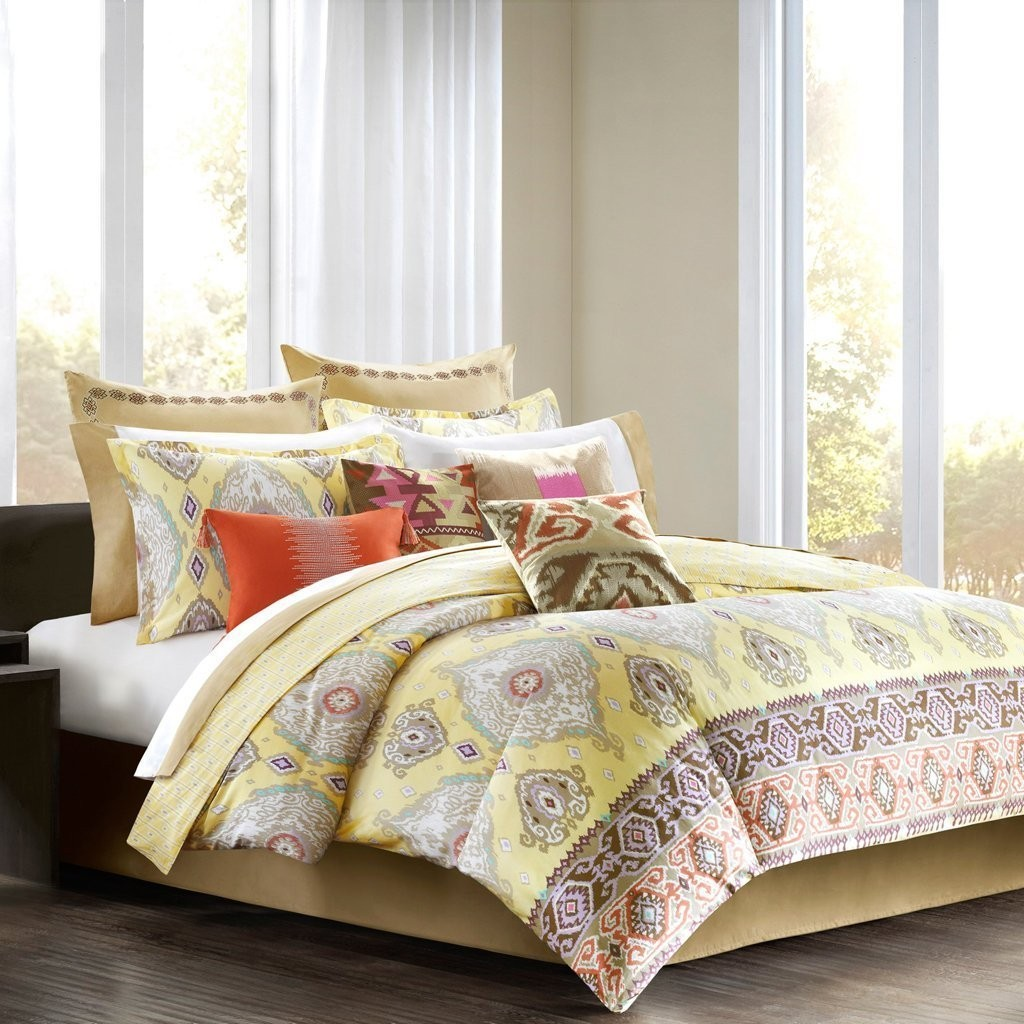 Image of: Bedding Sets Easy