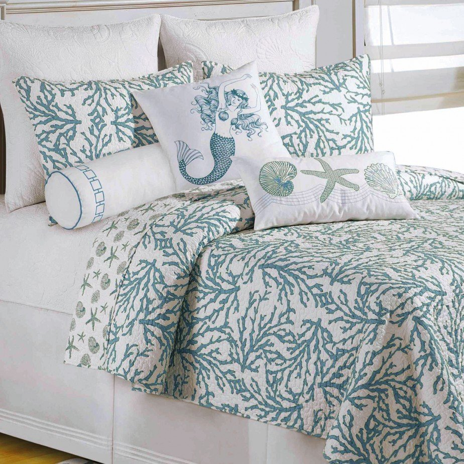 Bedroom Stunning Nautical Bedroom Decoration What Absolutely Everyone Is Saying About Beachy Bedding And What You Need To Do