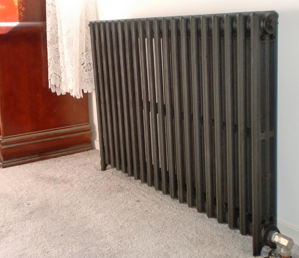 Image of: Cast Iron Baseboard Heater Picture House Photo Coral Baby Bedding and Accessories