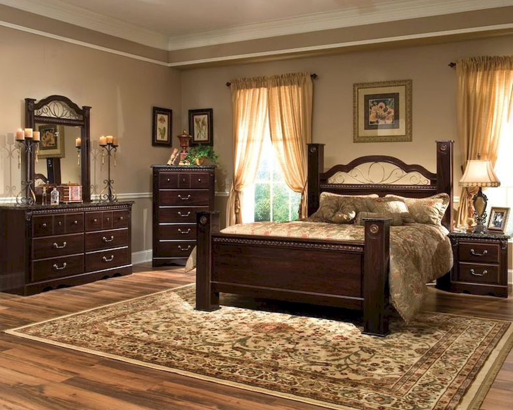 Image of: Cheap Cute Bedding Sets Ideas