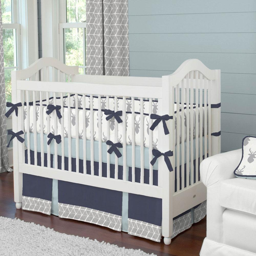 Image of: Cool Nursery Furniture Clearance