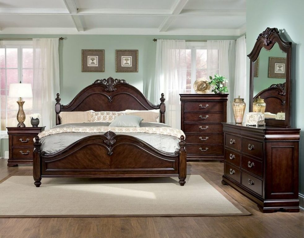 Image of: Designer Bedding Collections Ideas