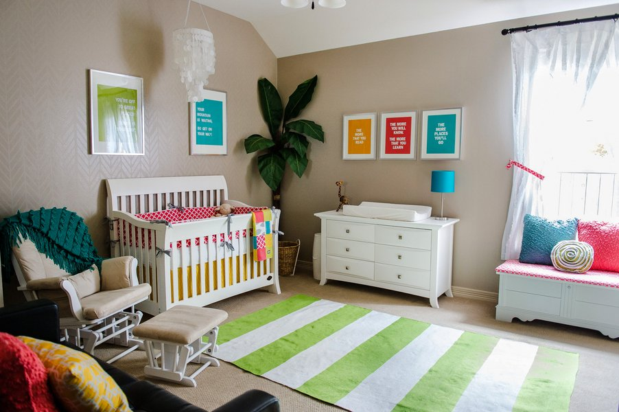 Image of: Ikea Baby Bedding Dog Crib Bedding Set Noten Animals View Full Size Fascinating Soothing Coral Baby Bedding and Accessories