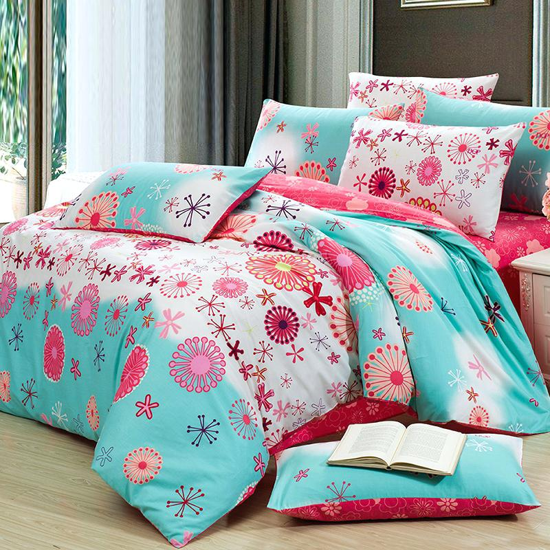 Image of: Lambs And Ivy Baby Bedding