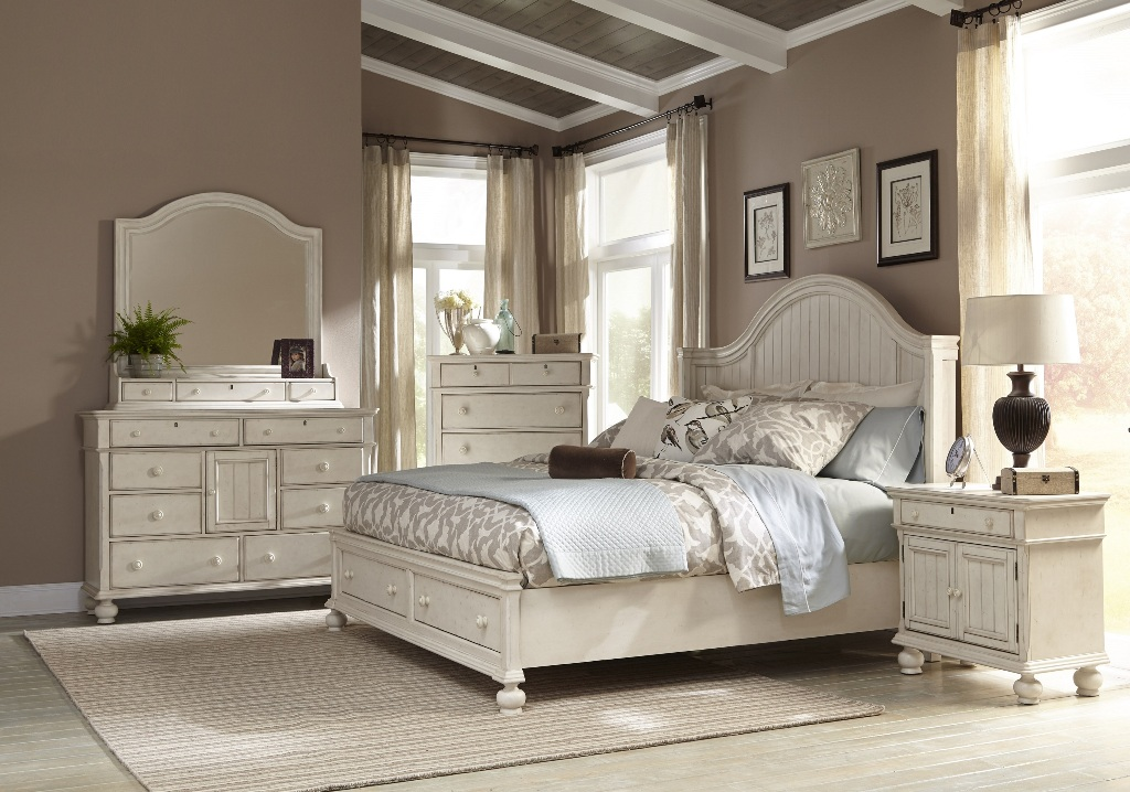 Image of: Luxury Bedding Collections French Ideas