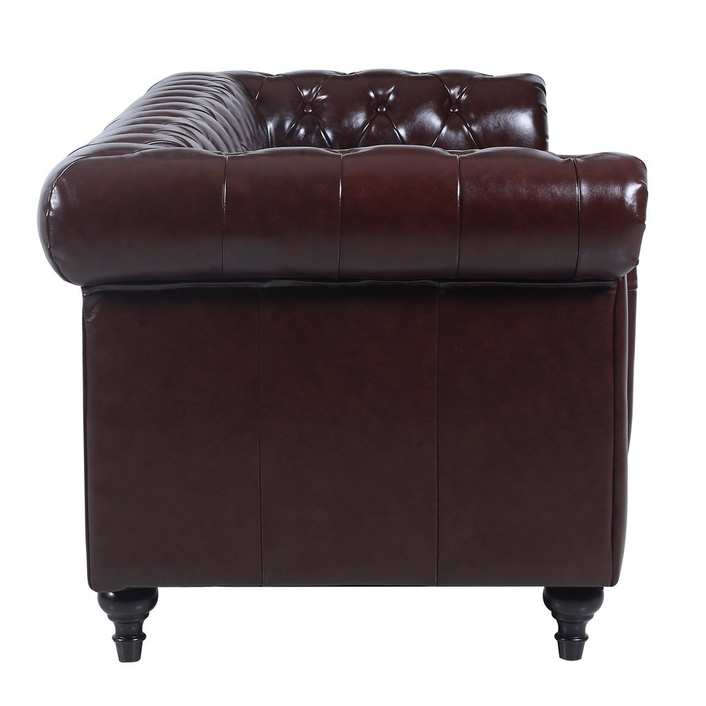 Image of: Mold Leather Sofa Instasofau Coral Baby Bedding and Accessories