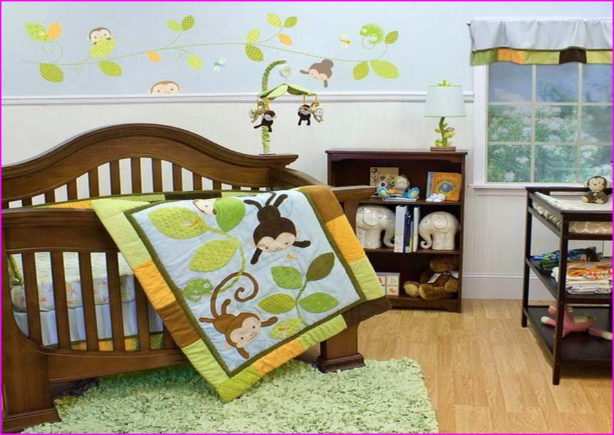 Image of: Music Themed Crib Bedding Home Design Idea Themed Music Note Bed Set
