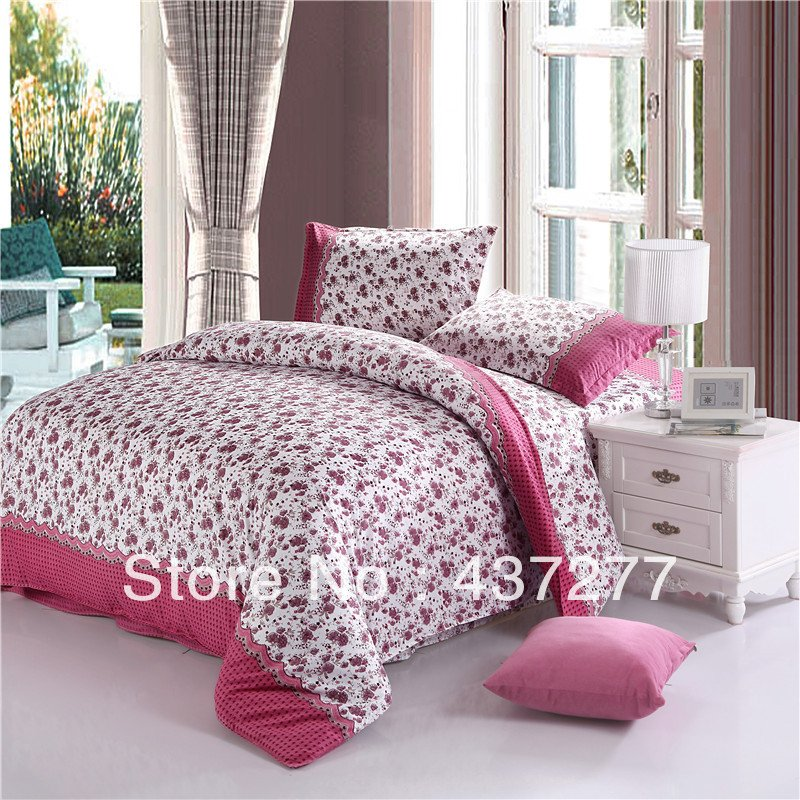 Image of: Musical Note Bedding Bedding Set Collection Themed Music Note Bed Set