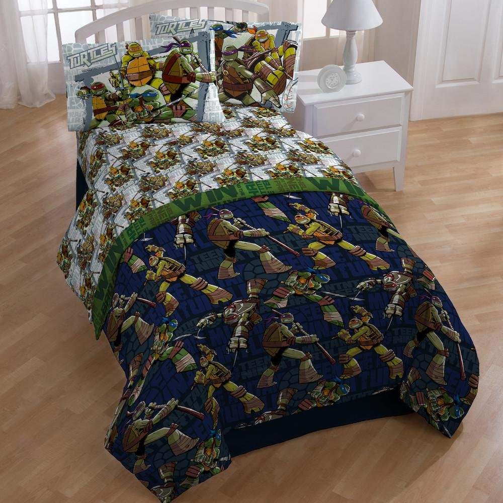 Image of: Sheet Zolo 39 Room How to Princess Twin Bed Set