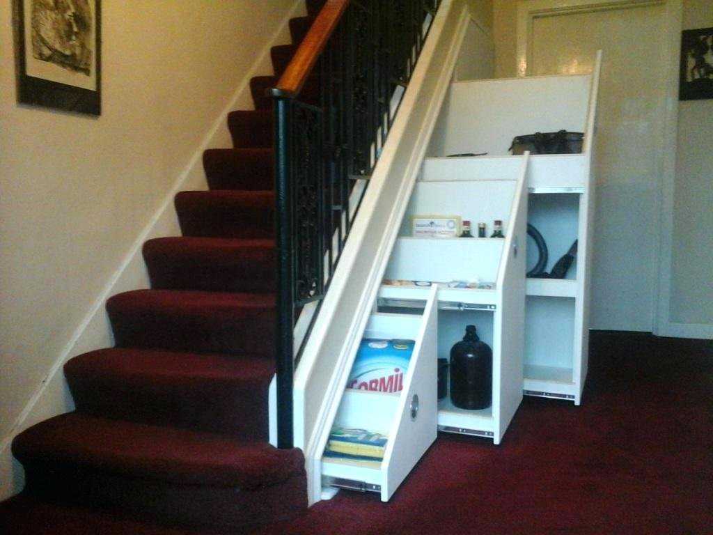 Image of: Staircase Drawer Uk 28 Image Stair Drawer Woodwork Uk View Topic Deluxe Funtime High Coral Baby Bedding and Accessories