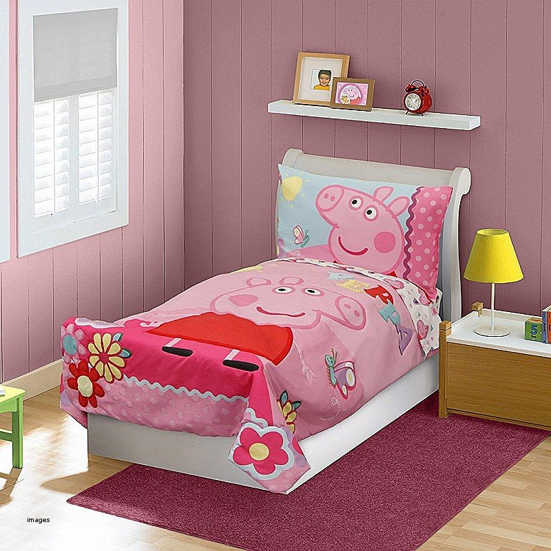 Image of: Toddler Bed Inspirational Sofium Toddler Bed How to Princess Twin Bed Set