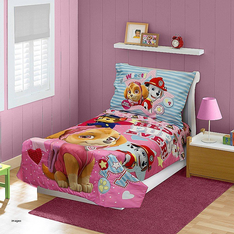 Image of: Toddler Bed Luxury Comforter Toddler Bed Pink Friendly Ideas Teen Boy Bed Sets