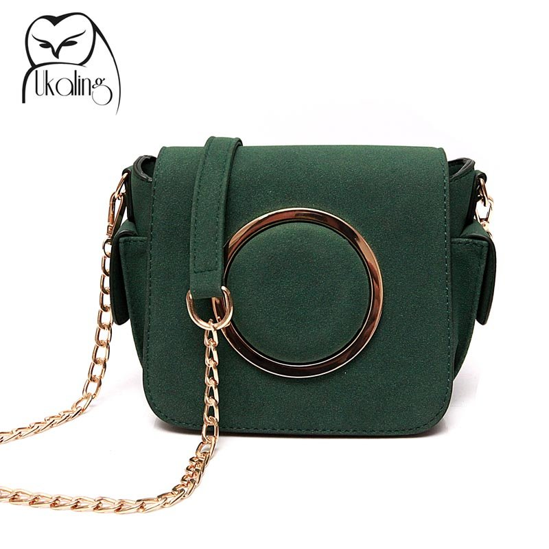 Image of: Ukqling Brand Woman Messenger Bag Small Small Flap Crossbody Bag Bag Woman Purse Complete Baby Bed Set