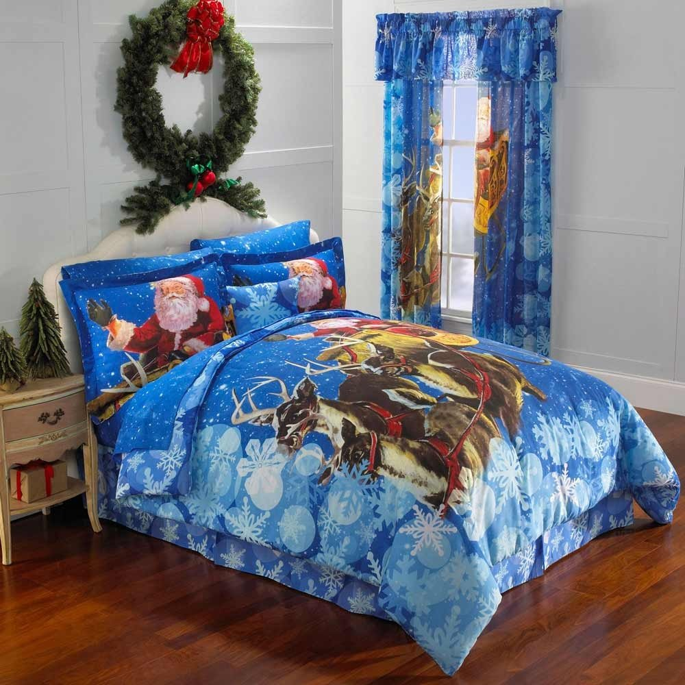 Image of: Brilliant Bed Bath Bedspread Intended Orange Bedding Sets And Covers