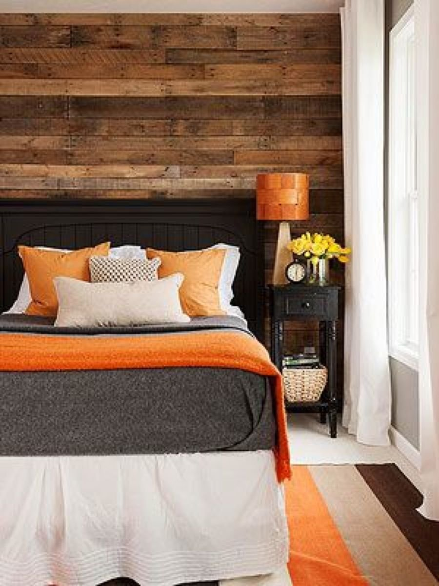 Image of: Color Wheel Beautiful Interior Color Scheme Orange Bedding Sets And Covers