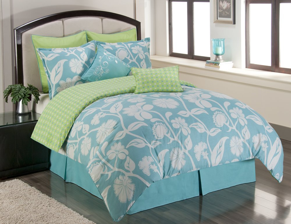 Image of: Easy Bedding Sets