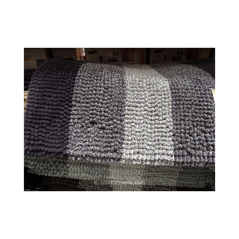 Image of: Ombre Bath Rug Threshold Target Ombre Bath Rug Threshold Target Threshold Owl Baby Bedding Ideas