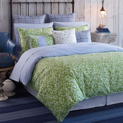 Image of: Picture Bedding Sets