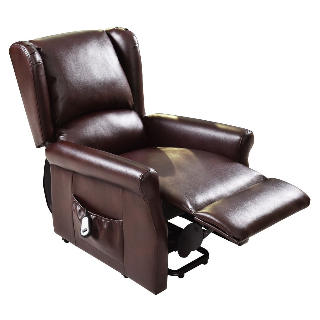 Image of: Sleeper Recliner Lift Chair 28 Image Med Lift Sleeper Moon and Stars Bedding Set