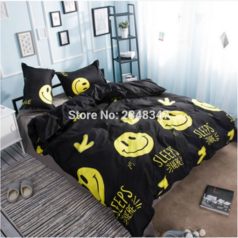 Image of: Solid Yellow Comforter Set Review Online Shopping Yellow Bedding Sets For Baby Bed