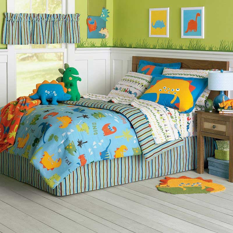 Image of: 302 Moved Temporarily Unique Horse Themed Bedding Sets For Children