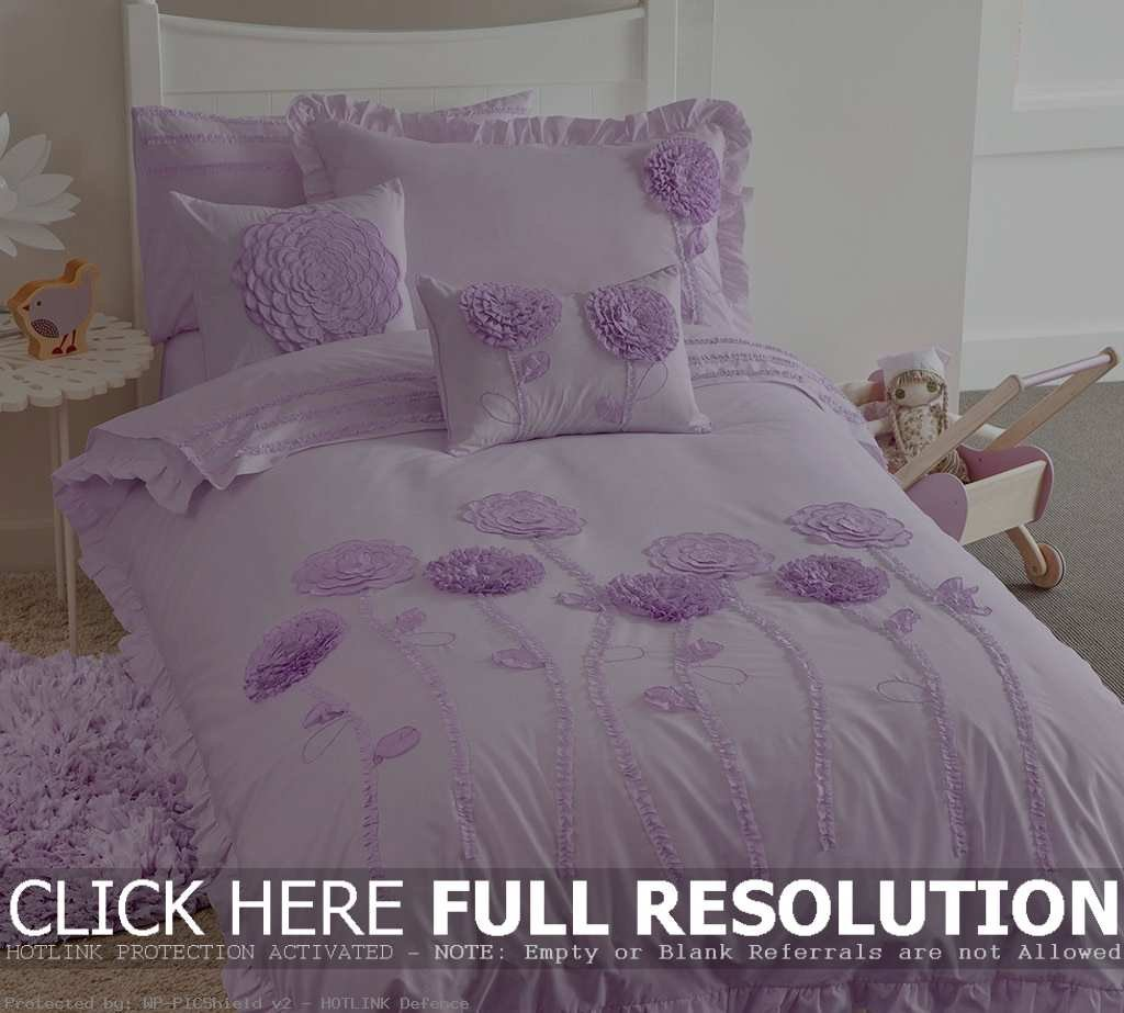Image of: Awesome Kitty Theme Kid Bedding Girl Kid Bedroom Design Idea Customize Girl Toddler Bedding