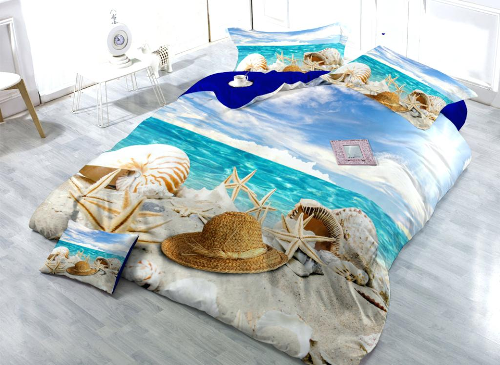 Image of: Beach Themed Living Room Furniture