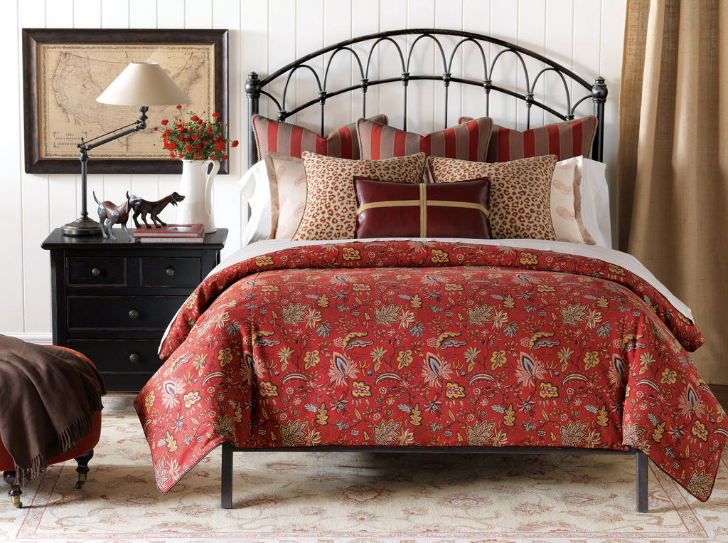 Image of: Best Bed Sheets Consumer Reports