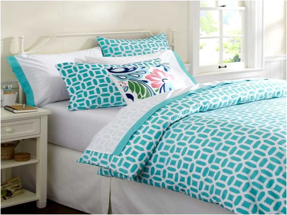 Image of: Blue Green Bedding Set Home Design Remodeling Idea Purple Teal Bedding Sets For Girl