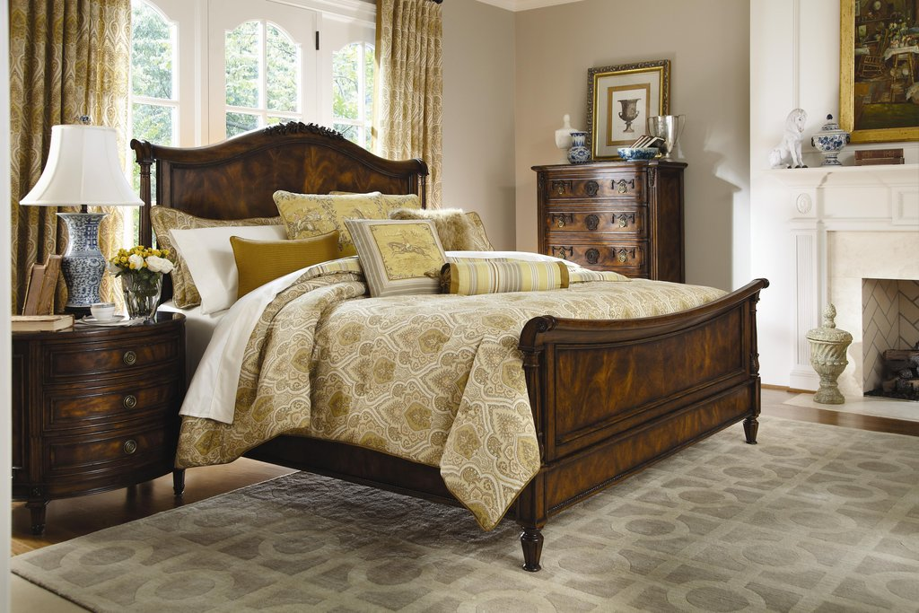 Image of: Classic Equestrian Themed Bedding Biltmore Unique Horse Themed Bedding Sets For Children