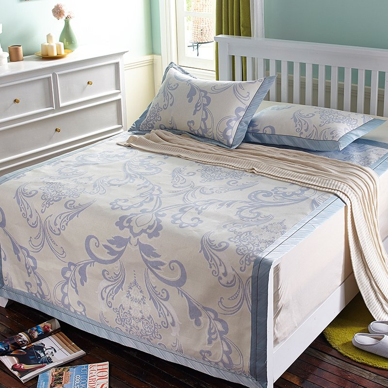 Image of: Designer Cushion Cover Promotion Online Shopping Relax and Escape Japanese Bed Set