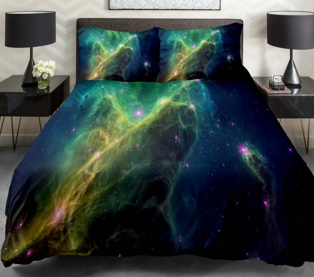 Image of: Dr Who Bed Sheets Queen