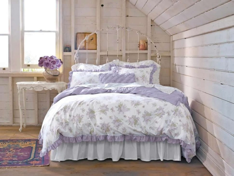Image of: Furniture Amazing Target Shabby Chic Bedding Collection Beautiful Grey and Yellow Bedding Sets