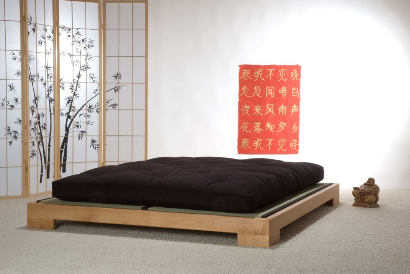 Image of: Japanese Comforter Cover