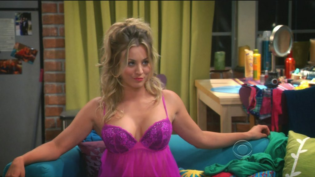 Image of: Laundry Room Art Kaley Cuoco Workout Kaley Cuoco Big Bang Nautical Nursery Bedding Ideas