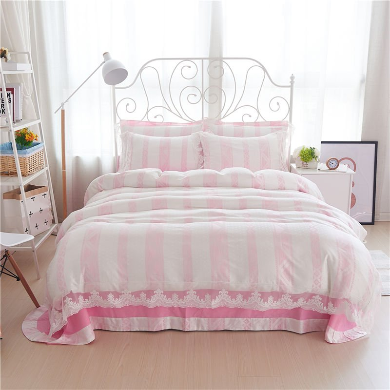 Image of: Online Buy Wholesale Cityscape Bedding China Relax and Escape Japanese Bed Set