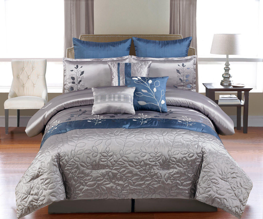Image of: Silver Best Sheets Reviews