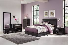 Image of: Beautiful Bedrooms for Couples