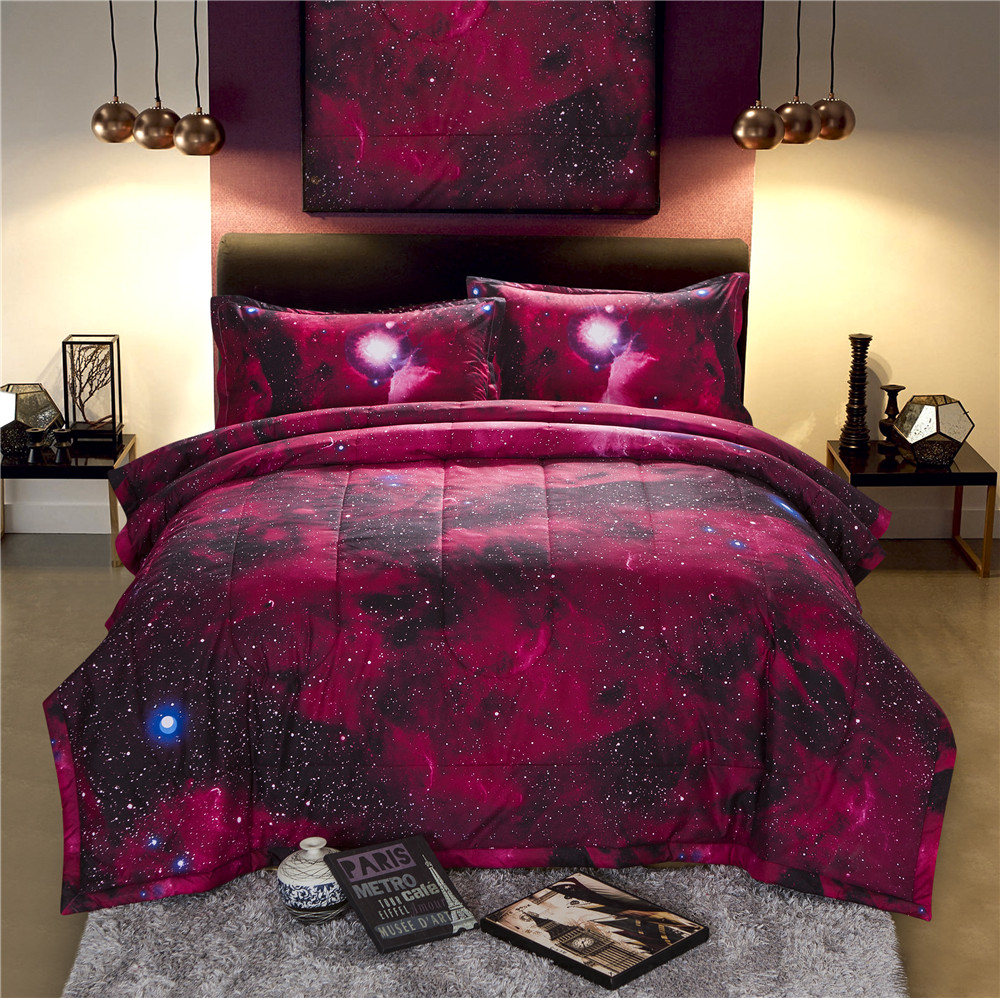 Image of: Bedding At Marshalls Home Goods