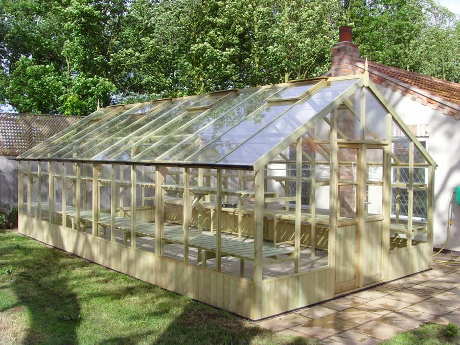 Image of: Blanket Chest Design Wood Greenhouse Plan Diy Fun Ideas Doll American Girl Bed Set