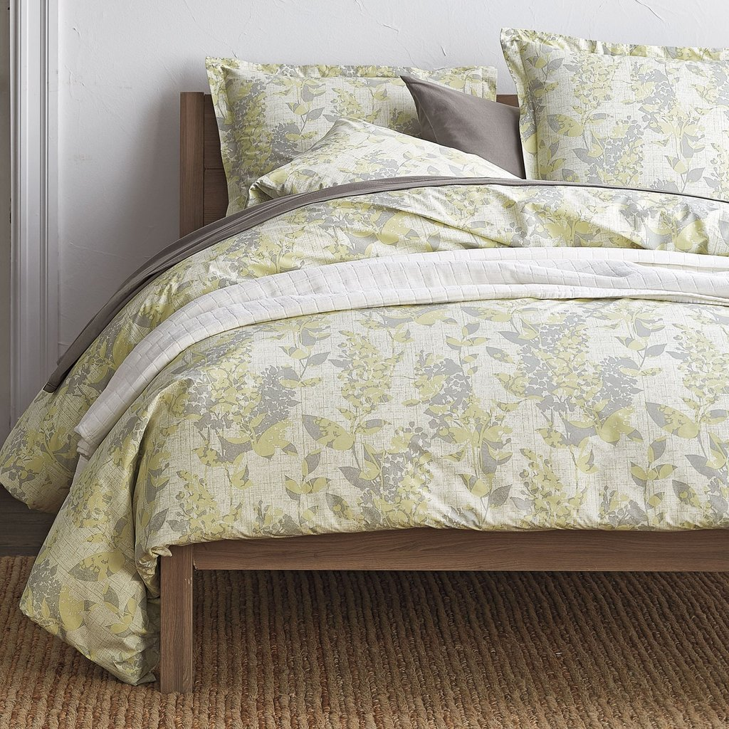 Image of: Bohemian Duvet Cover Canada Sexy Comforter Set Custom Romantic Interior French Country Bedding Sets