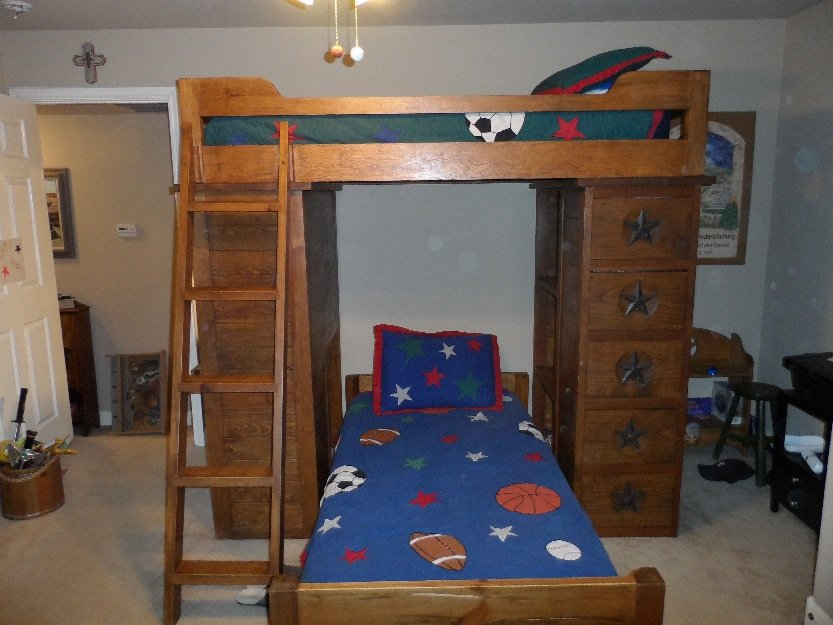 Bunk Bed Bedroom Set 28 Image Bedroom King Bedroom Set Bunk Bed Bunk Beds Bedroom Smart 3 Bunk Bed Set For Small Space