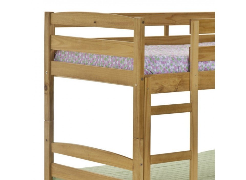 Image of: Bunk Bed Specialist Bunker Bunk Specialist Home Decor 88 Erindale Balcattum Balcattum Fun Ideas Doll American Girl Bed Set