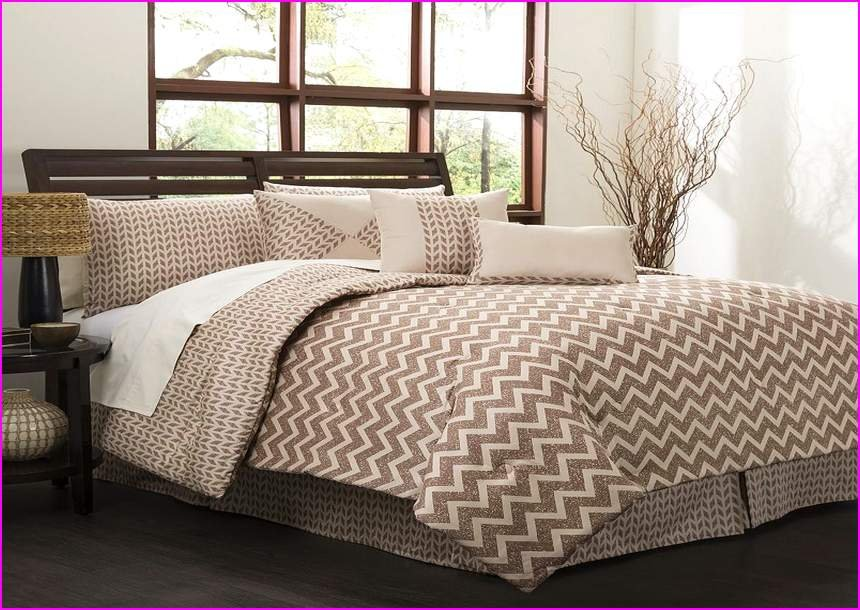 Image of: Chevron Bed Set 28 Image Maxwell Chevron Bedding Set Newest Trends Decoration Country Bed Sets