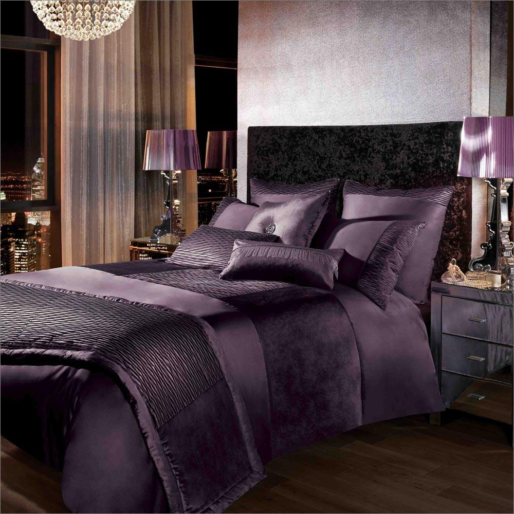 Image of: Comforter Sets King Size Clearance
