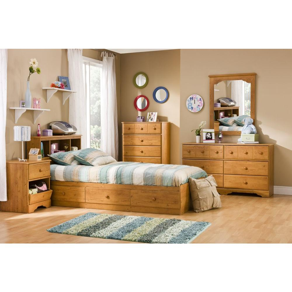Image of: Country Style Comforter Sets