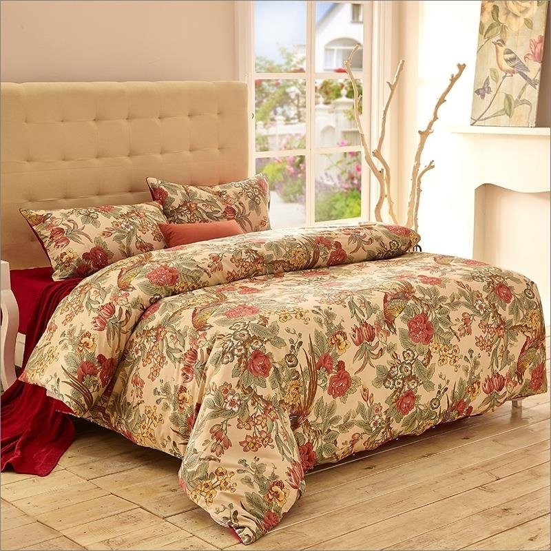 Image of: Country Western Bedding Set 28 Image Browning Romantic Interior French Country Bedding Sets